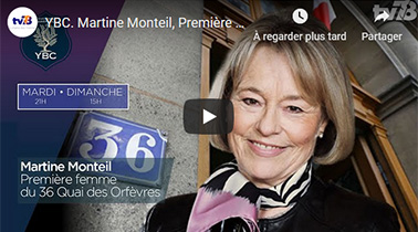 actu-video-monteil