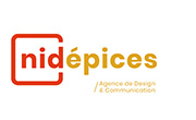 nidepices-logo