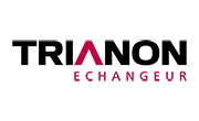trianon-logo